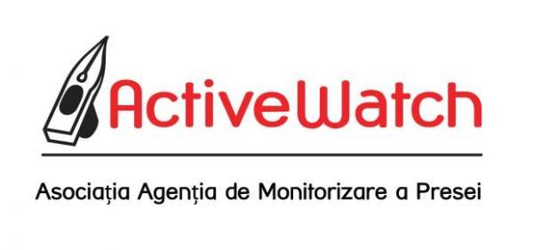 ActiveWatch lansează Raportul FreeEx (2018-2019) - Libertatea Presei în România.