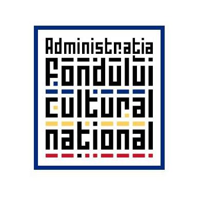 Atac la cultura din România: guvernul actual amenință prin deciziile sale dreptul la cultură a zeci de mii de cetățeni