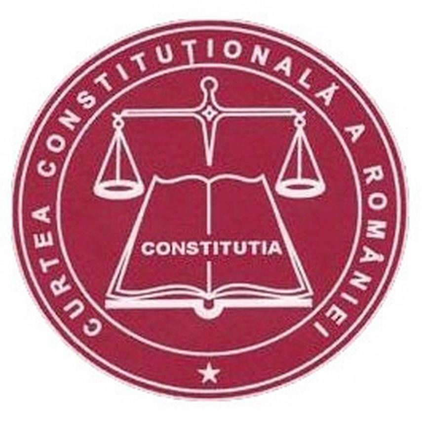 Propunerea APADOR-CH despre restructurarea È™i depolitizarea CCR