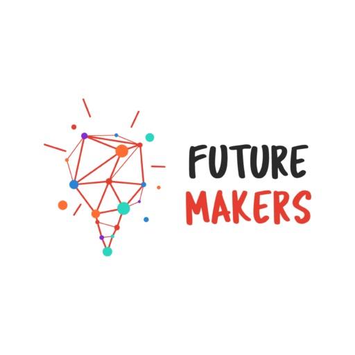 2.000 de tineri din 22 de orașe au învățat cum se transformă o idee într-o afacere