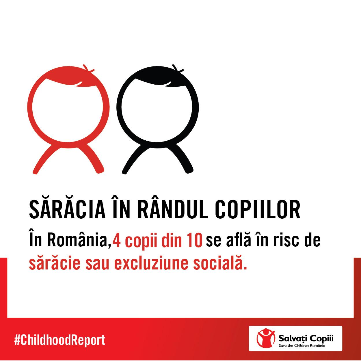 """România se confruntă în continuare cu o situație îngrijorătoare la capitolul """"mame minore"""", căsătorii timpurii și lipsa accesului la educație"""
