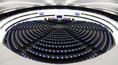 Consultare cu societatea civilă: Solicitări către noul Parlament European și noua Comisie Europeană, în apărarea valorilor europene!