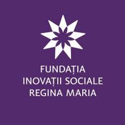 Premieră în serviciile socio-medicale din România!