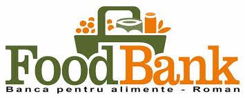 4.000 de persoane vulnerabile au beneficiat de serviciile Băncii Regionale pentru Alimente Roman