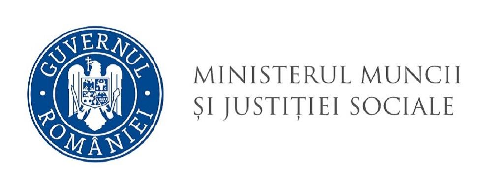 ANUNŢ: şedinţe publice privind acordarea subvenţiilor asociaţiilor şi fundaţiilor