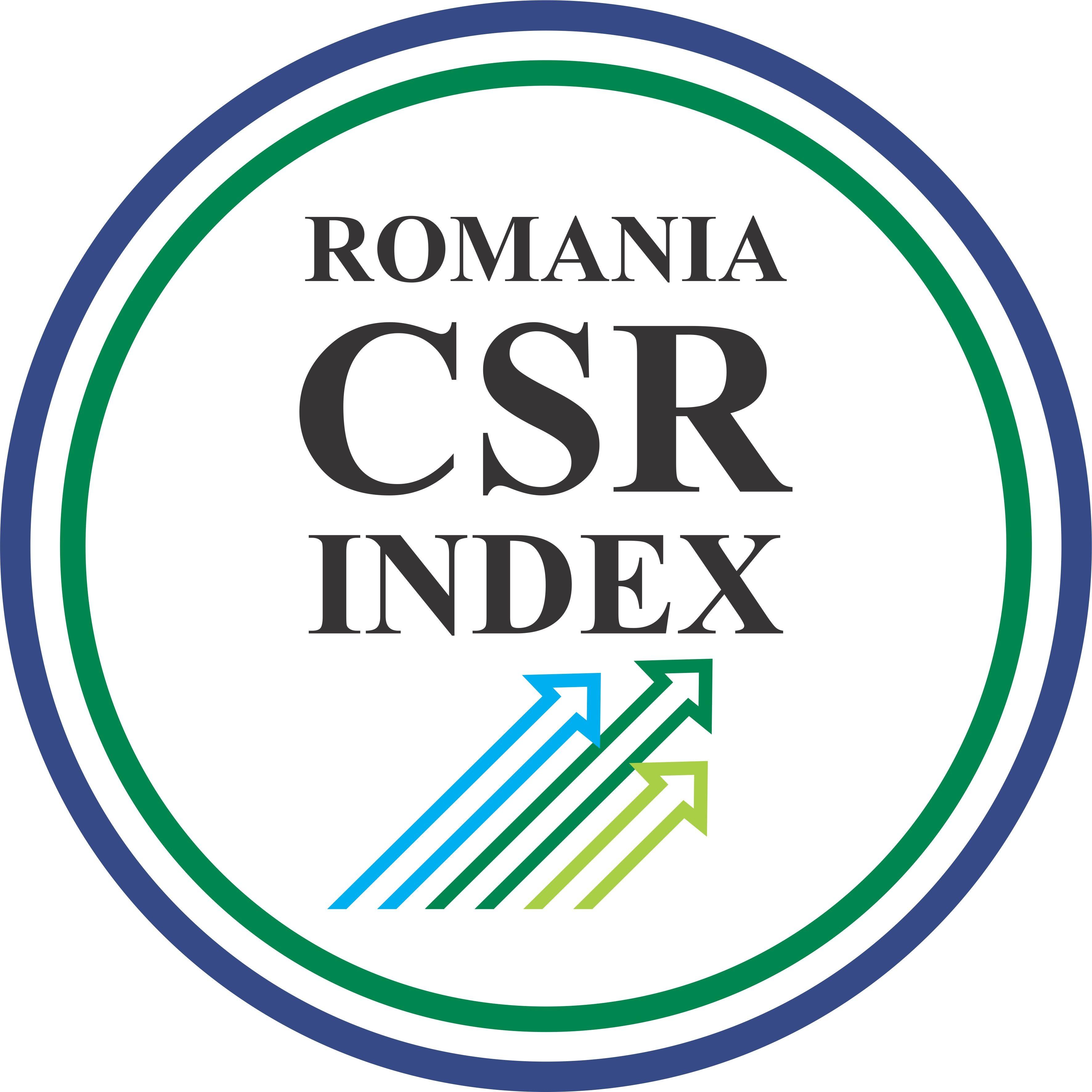 Kaufland primește titlul de Cea mai sustenabilă companie din România pentru al doilea an la rând