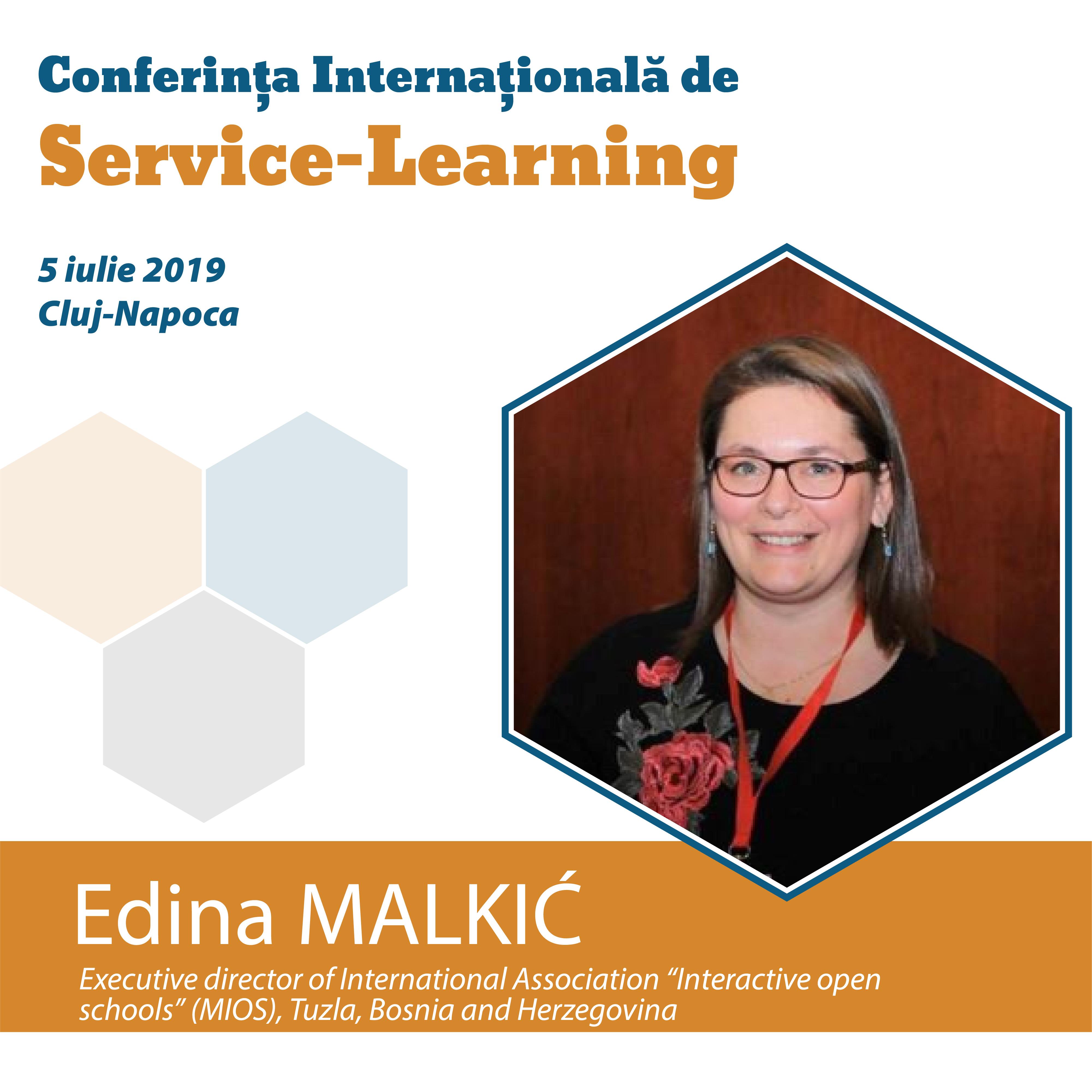 Conferința Internațională de Service-Learning, singurul eveniment de acest tip din Europa de Est, în această săptămână la Cluj-Napoca