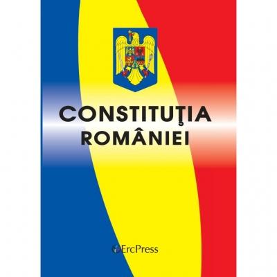 Apel către senatorii și deputații din Parlamentul României - Festina lente!