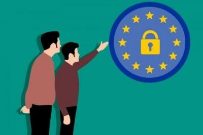 Protecția datelor cu caracter personal – rezumat pentru ONG-uri