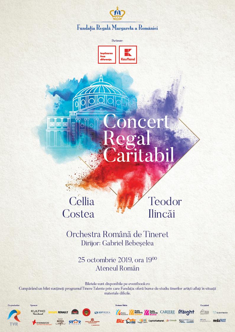 Image result for concert regal caritabil