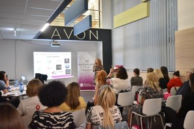 Nummo Kids este proiectul câștigător al semifinalei Women Startup Competition Europe susținută de AVON