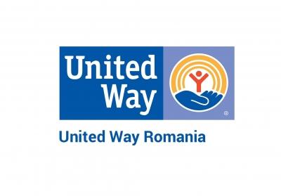 Fundația United Way România lansează un call de finanțare pentru proiecte sociale