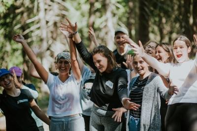 Cum stimulăm tinerii să se implice în viața comunității lor?