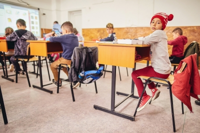 5 soluții pentru salvarea sistemului de învățământ în mediul rural