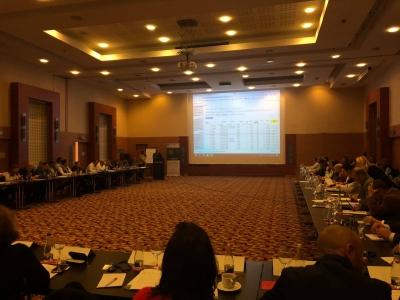 A fost lansat soft-ul de monitorizare și evaluare a implementării politicii privind managementul deșeurilor municipale