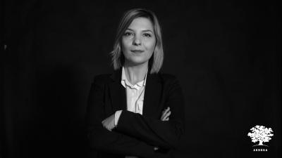 Organizația globală Ashoka a selectat încă un român să facă parte din cea mai mare rețea de inovatori sociali din lume