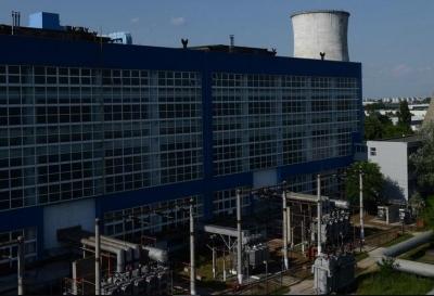 Raport EFOR: Dacă nu se face nimic încă de anul acesta, termoficarea din București riscă să se prăbușească în câțiva ani