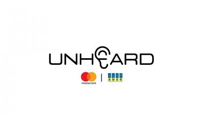 Mastercard și ANSR lansează Unheard School, prima școală de interpretare mimico-gestuală a muzicii, din România