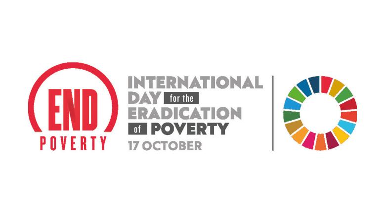 """Ziua Mondială pentru Eradicarea Sărăciei, marcată în proiectul """"Mainstream Sighișoara"""""""