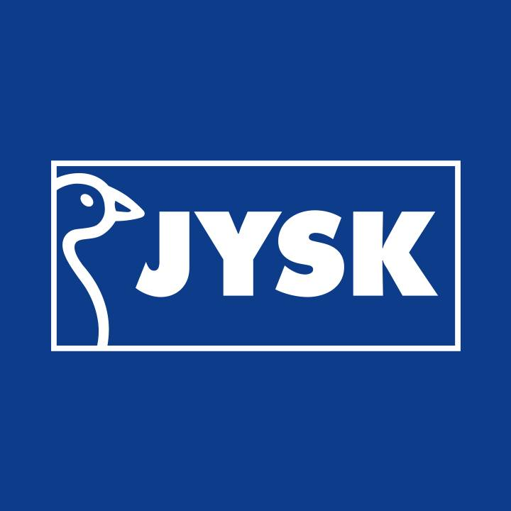 De Ziua Internațională a Eliminării Violenței asupra Femeii, JYSK donează Asociației Anais 100.000 de lei