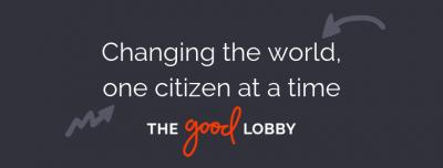 Webinar gratuit despre pro bono juridic și lobby cetățenesc