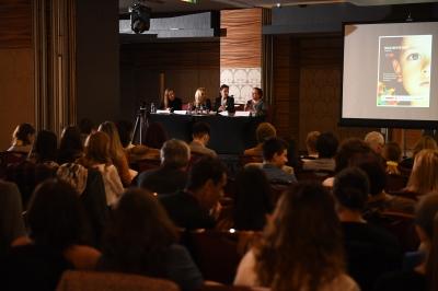 Copiii din România au 7 probleme grave și urgente. Factorii responsabili trebuie să acționeze imediat pentru respectarea drepturilor celor mai mici dintre cetățeni