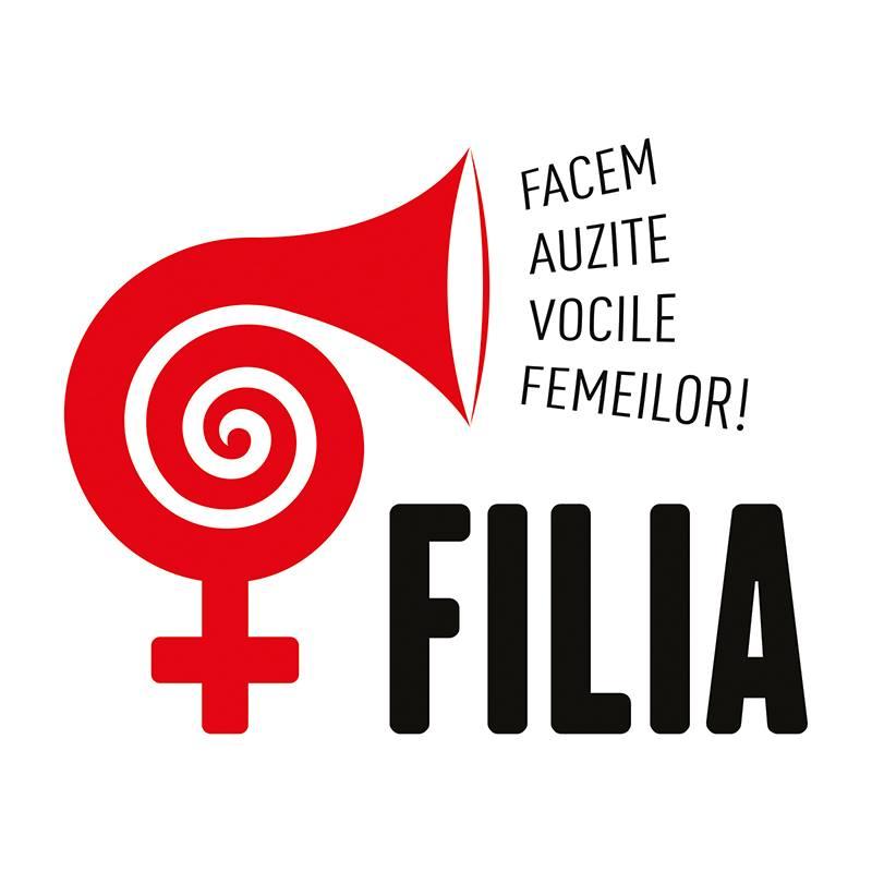 Facem auzite vocile femeilor: Ambasada SUA s-a alăturat Centrului FILIA și Rețelei VIF într-un nou proiect pentru conștientizarea violenței împotriva femeilor