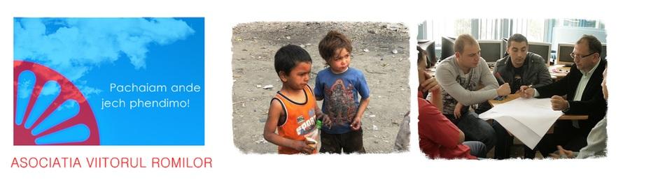Tinerii romi își vor elabora propriile politici publice, în cadrul unui proiect internațional