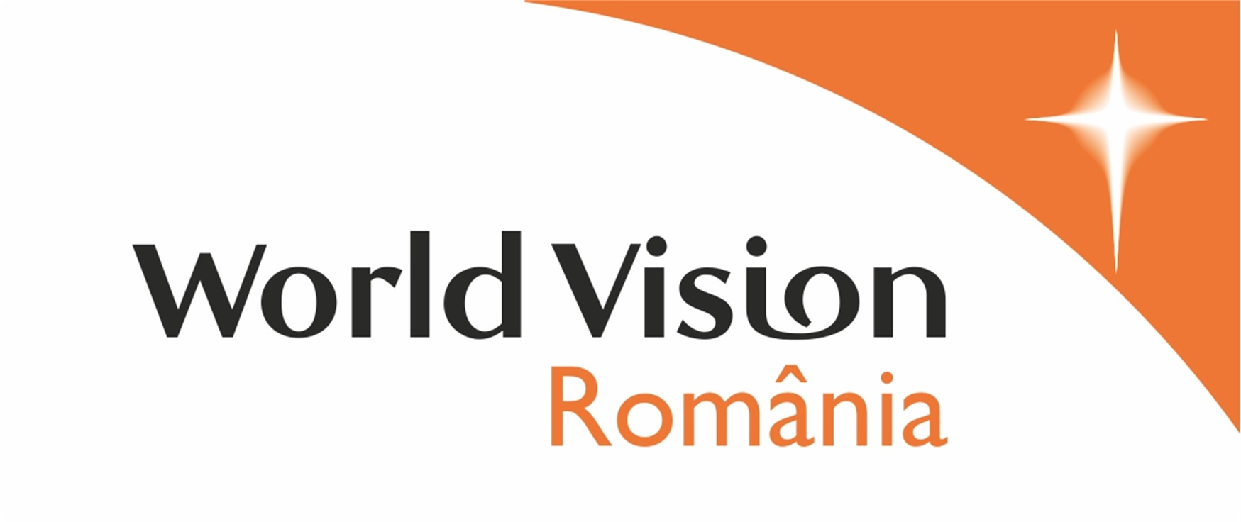 Punct de vedere World Vision România referitor la rezultatele PISA 2018