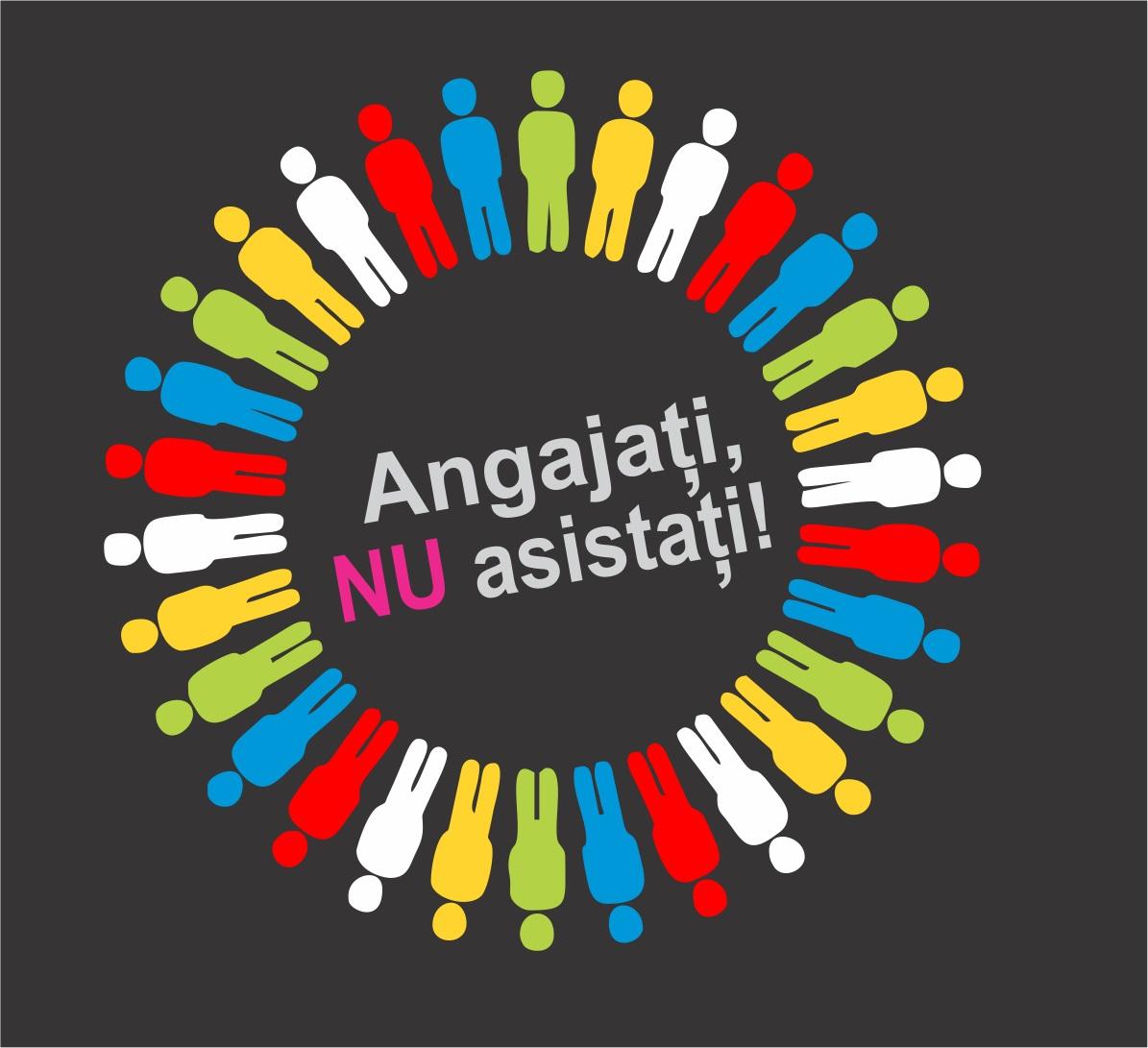 Special Olympics România deschide piața muncii pentru oamenii cu dizabilități!