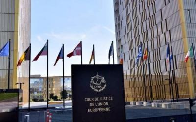 Ungaria încalcă dreptul Uniunii Europene prin restricțiile impuse în ceea ce privește finanțarea din străinătate a ONG-urilor, potrivit avocatului general al Curții Europene de Justiție