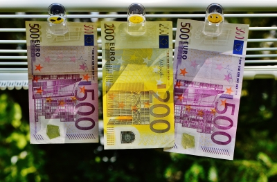 Noi obligaţii pentru ONG-uri: Beneficiarul real şi termenul pentru declaraţia anuală din Legea 129/2019 pentru prevenirea şi combaterea spălării banilor şi finanţării terorismului