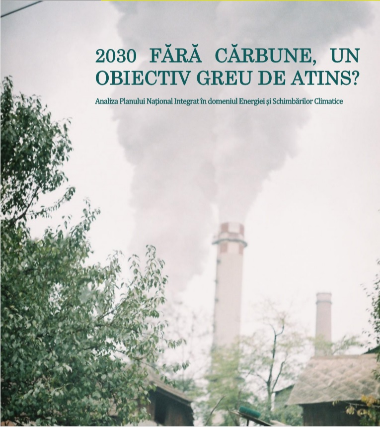 Combustibilii fosili, o prioritate pentru România, contrar viziunii europene