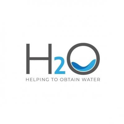1,800 de locuitori din județul Dolj au acum acces la apă potabilă provenită din surse sigure prin proiectul H2O (Water)