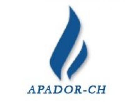 APADOR-CH îi va cere Avocatului Poporului să atace la Curtea Constituțională ordonanțele care nu erau urgente