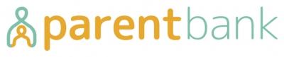 ParentBank: O nouă inițiativă care se adresează nevoilor părinților singuri