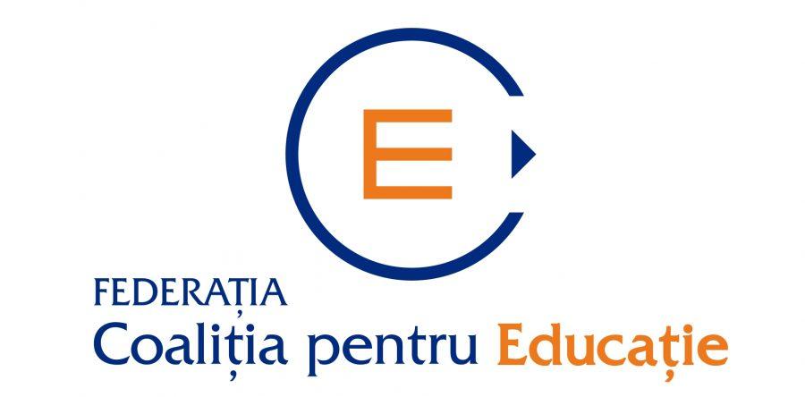 Cum putem susține școala românească în vremea COVID-19