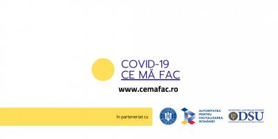 cemafac.ro este live!