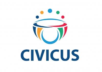 Răspunsul Alianței CIVICUS la pandemia COVID-19