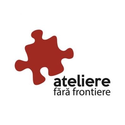 Ateliere Fără Frontiere a donat 105 calculatoare recondiționate copiilor defavorizați rămași fără acces la educație