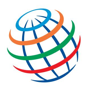436.000 de dolari donați către ONG-uri care luptă împotriva efectelor pandemiei