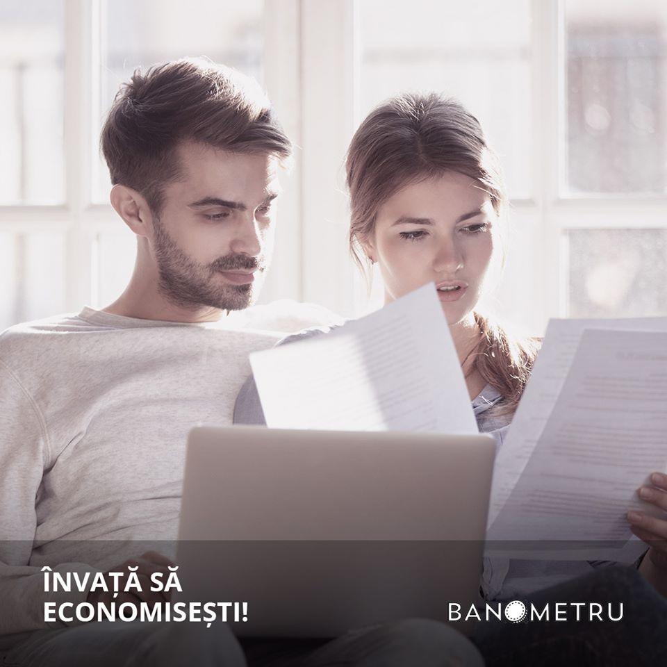 1000 de români s-au înscris în Bootcamp Banometru, programul online gratuit care te ghidează în a prelua controlul asupra propriilor finanțe