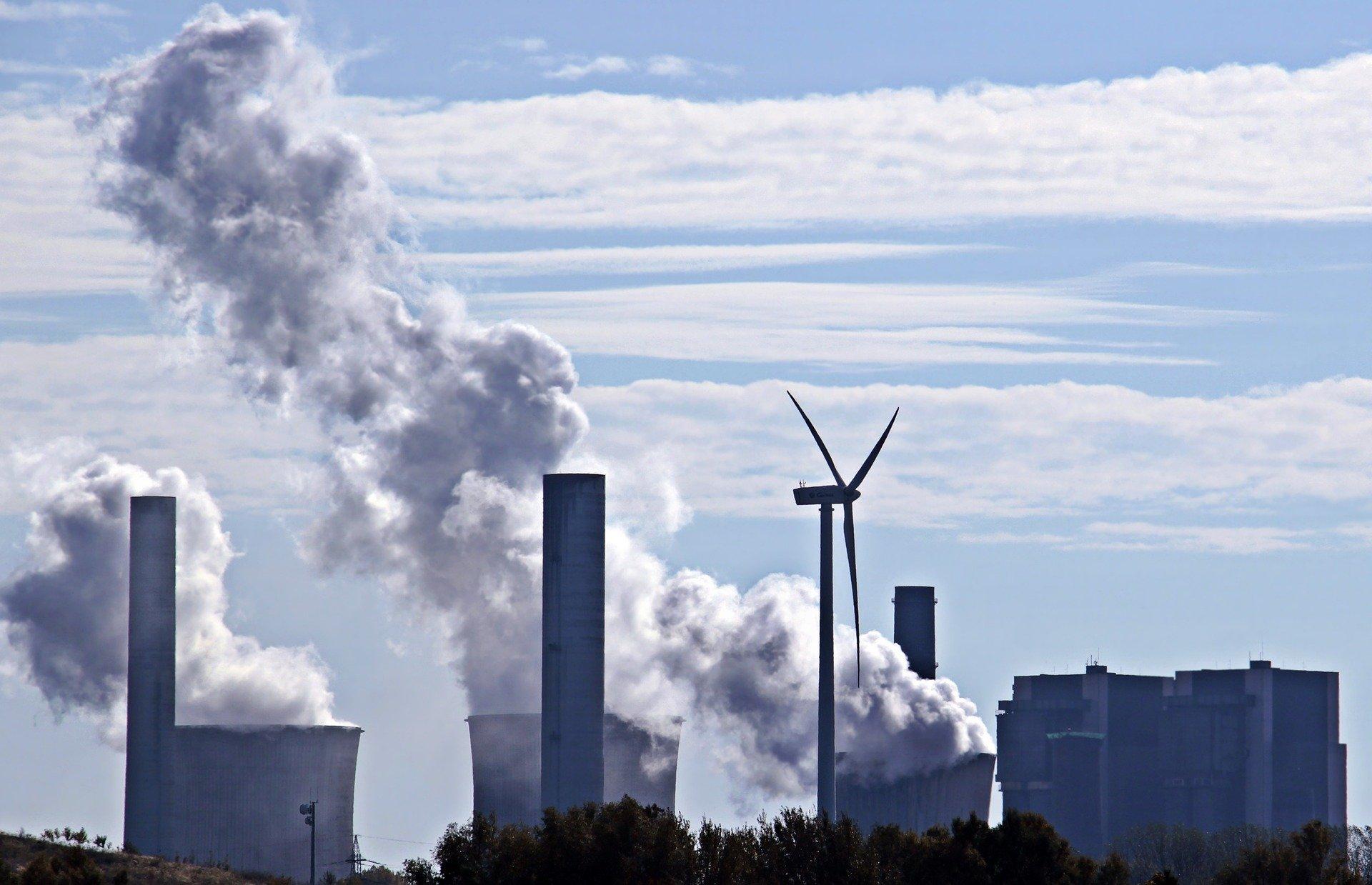 Eliminarea treptată a cărbunelui: cu cât mai repede, cu atât mai ieftin