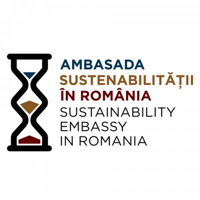 Sub 1% din comunele României au servicii publice de asistență socială