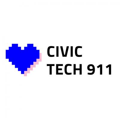 Code for Romania lansează CivicTech911