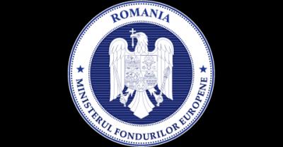 Apel național privind exprimarea interesului de participare în cadrul structurilor parteneriale constituite pentru elaborarea Programelor Operaționale și a Acordului de Parteneriat 2021-2027