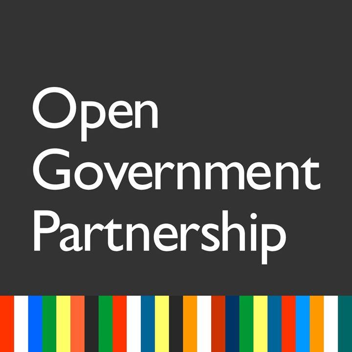 Măsuri în domeniul guvernării deschise inițiate în contextul combaterii pandemiei COVID-19