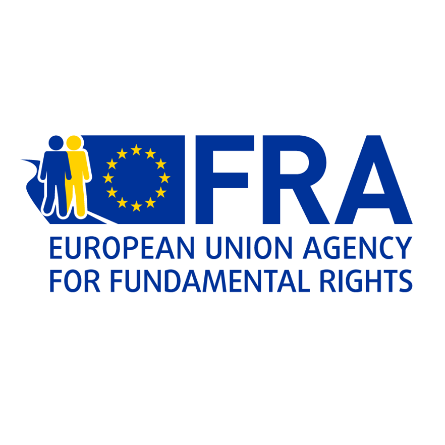 Fundamental Rights Report 2020 launched!
