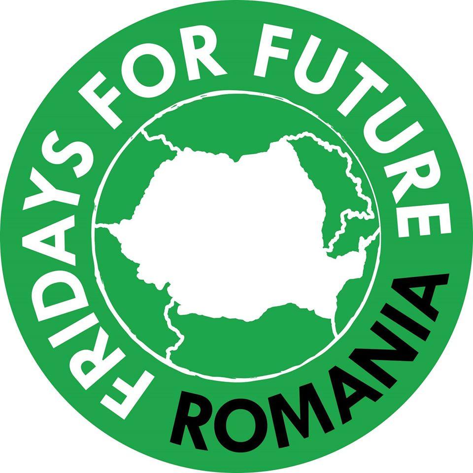 Tinerii cer includerea crizei climatice pe agenda întâlnirii Consiliului European