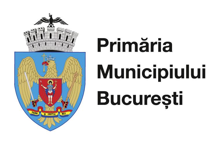 Dezbatere publică privind aprobarea Regulamentului de organizare si funcționare a serviciului public de salubrizare București